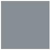 Panneau gilet de s curit haute visibilit obligatoire diam tre 300 en plastique taliaplast - Port du gilet obligatoire ...